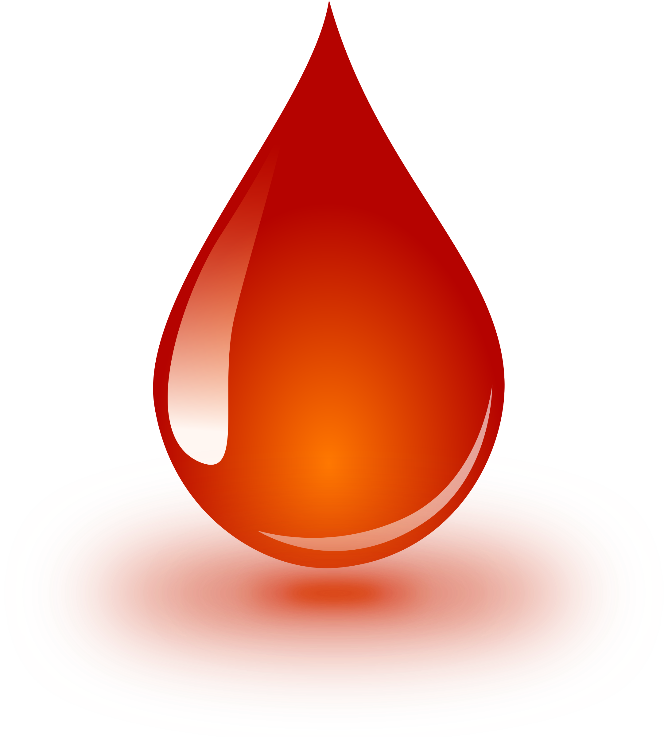 Blood Dripping Clipart   Free download on ClipArtMag