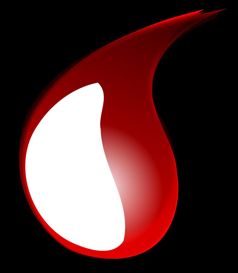 785x900 Blood Clipart Blood Drip