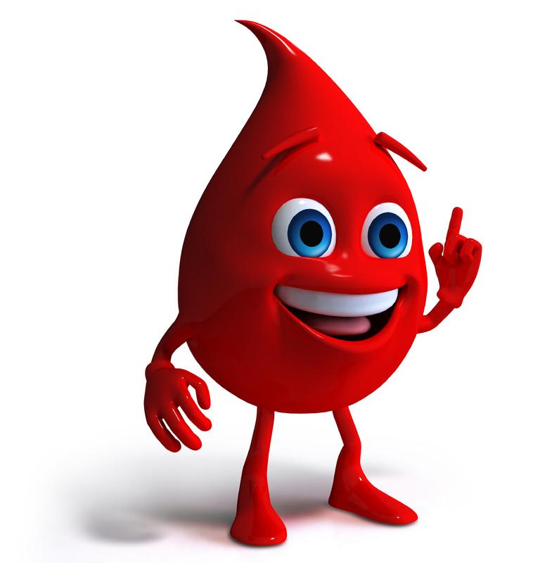 758x800 Blood Drop Blood Drive Images Co Clipart Image