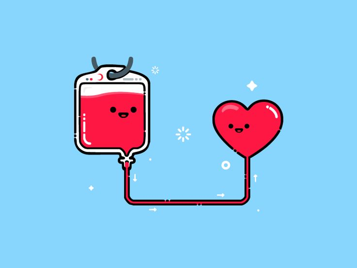 736x552 The Best Blood Donation Posters Ideas Blood