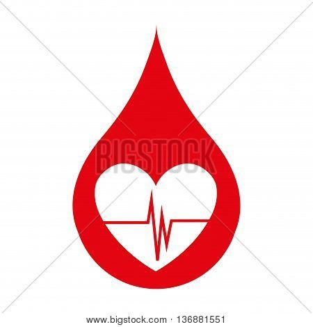 450x470 Blood Transfusion Clip Art Images, Illustrations, Vectors