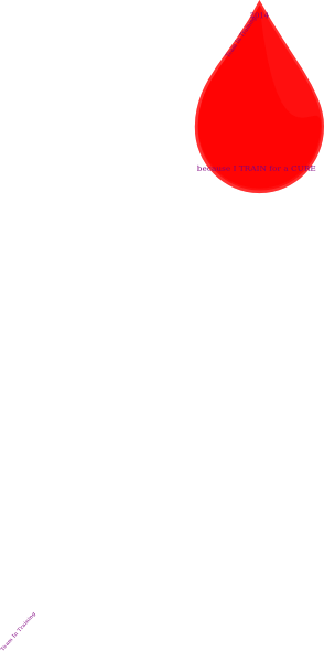 294x590 Tnt Blood Drop Hc Clip Art