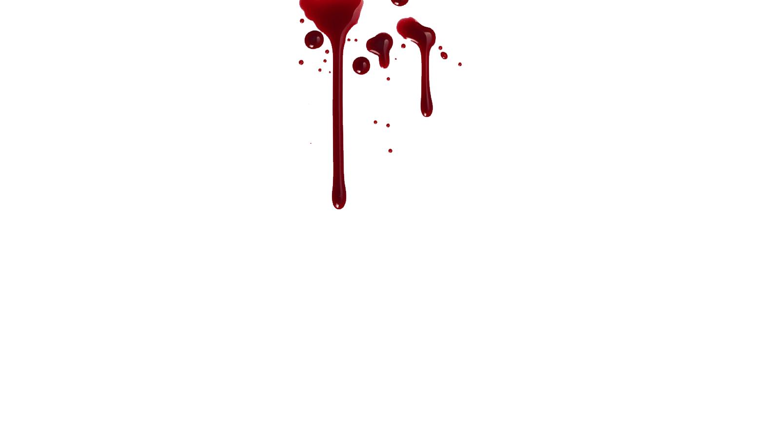 1600x900 Dexter Blood Splatter Wallpaper Hd, Pc Dexter Blood Splatter