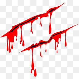 blood splatter png free download best blood splatter png