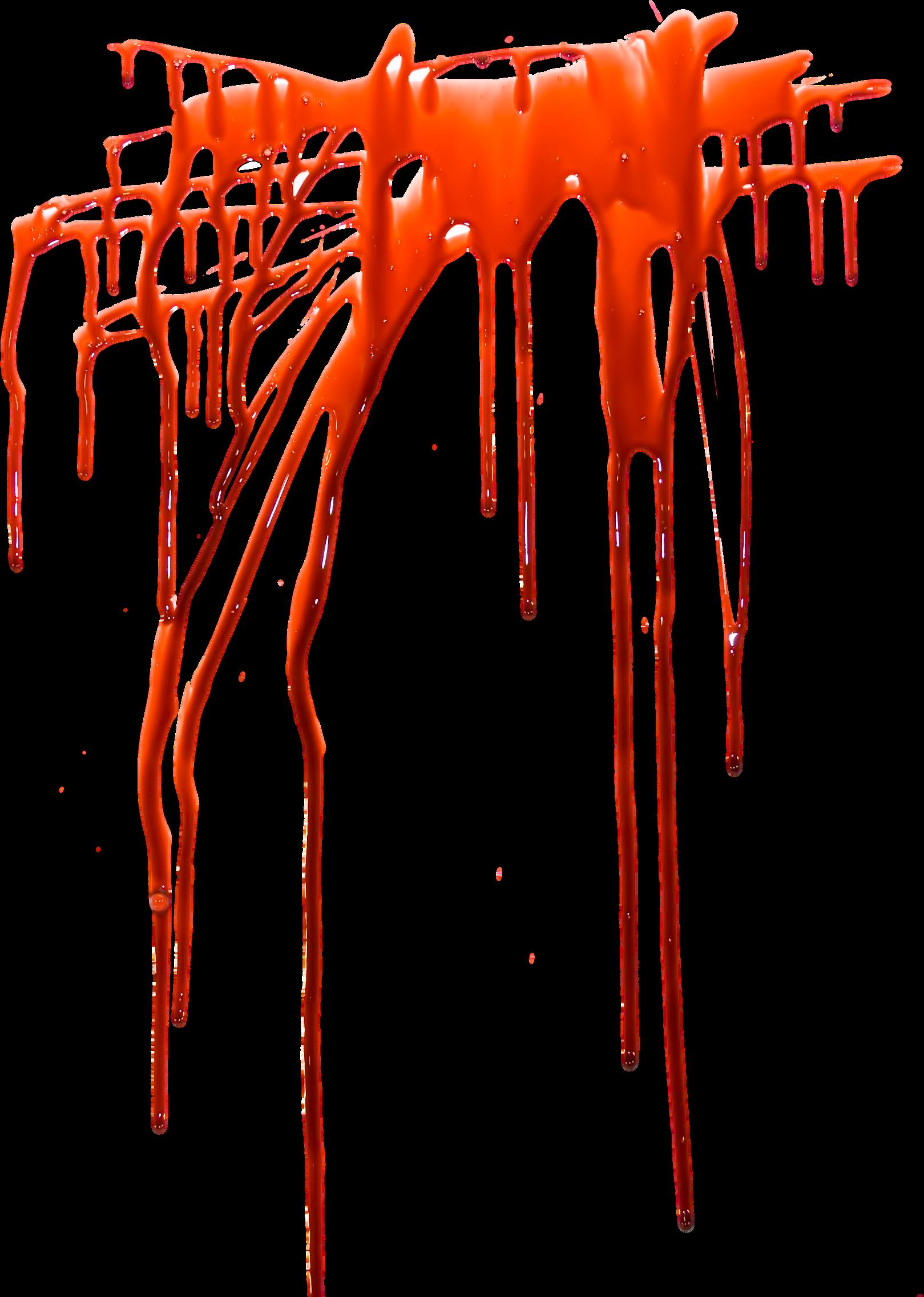 1619x2272 Blood Png Images Free Download, Blood Png Splashes