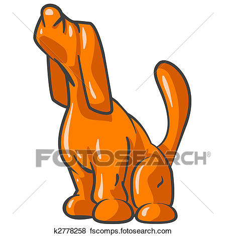 450x470 Bloodhound Stock Illustrations. 15 Bloodhound Clip Art Images