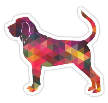 375x360 Beagle Clipart Bloodhound