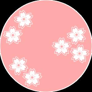 300x300 Sakura Blossom