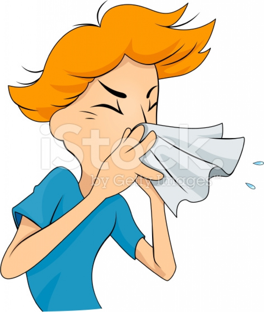 869x1024 Blowing Nose Clipart Blowing Nose Clipart Man Blowing His Nose