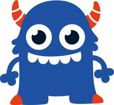 236x218 Alien Clipart Little Monster