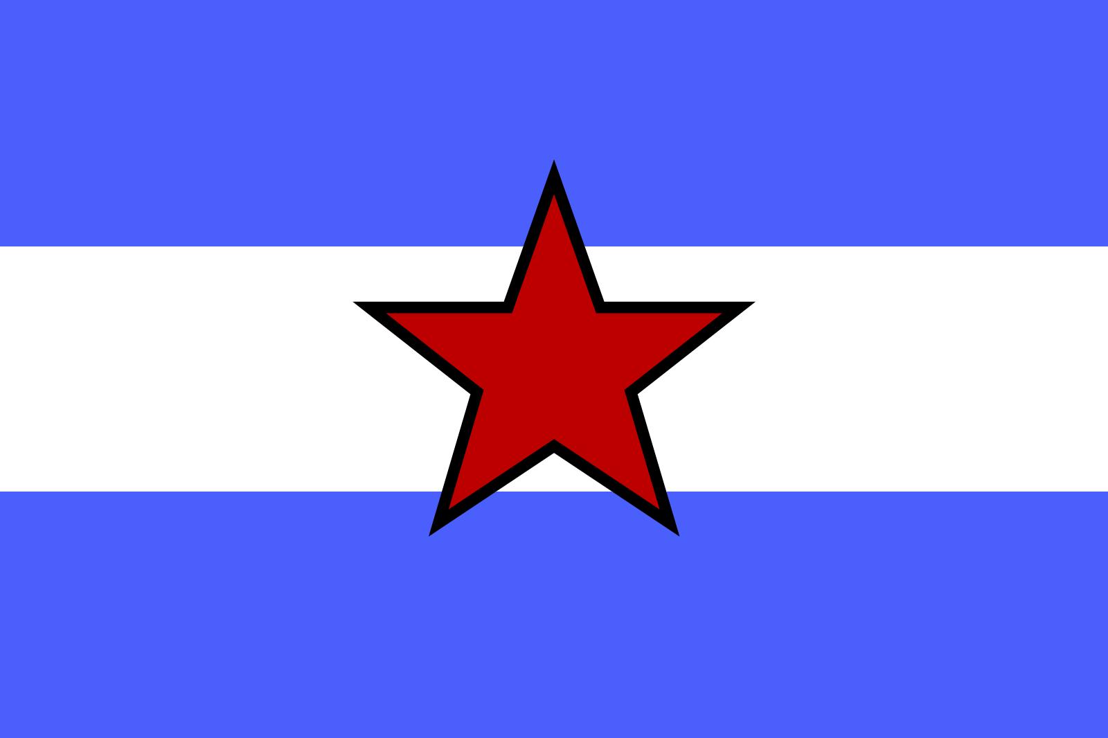 1600x1066 Flag