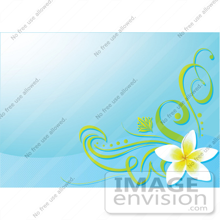 450x450 Royalty Free (Rf) Clip Art Illustration Of A Blue Background