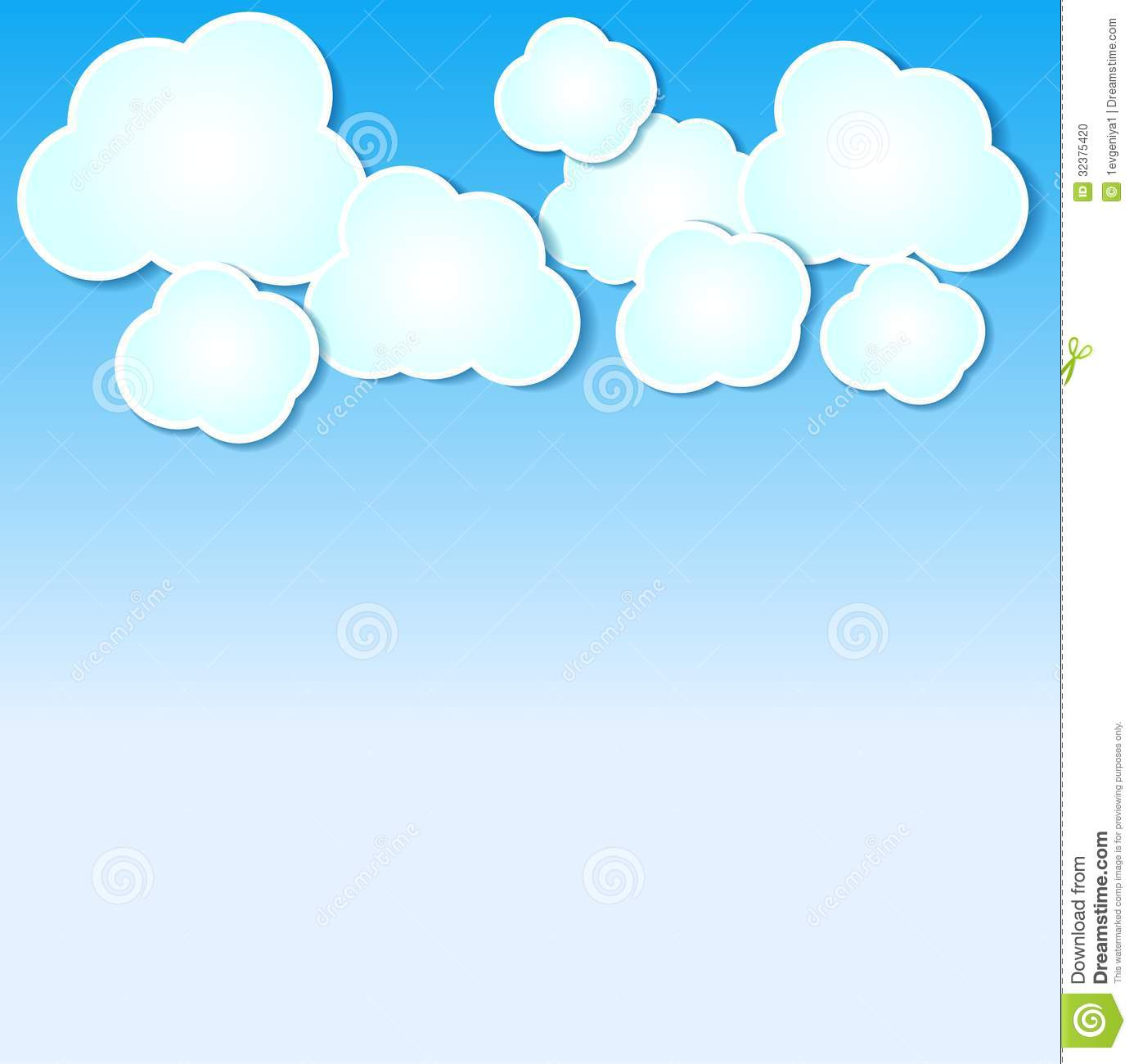 1386x1300 Background Clipart Sky