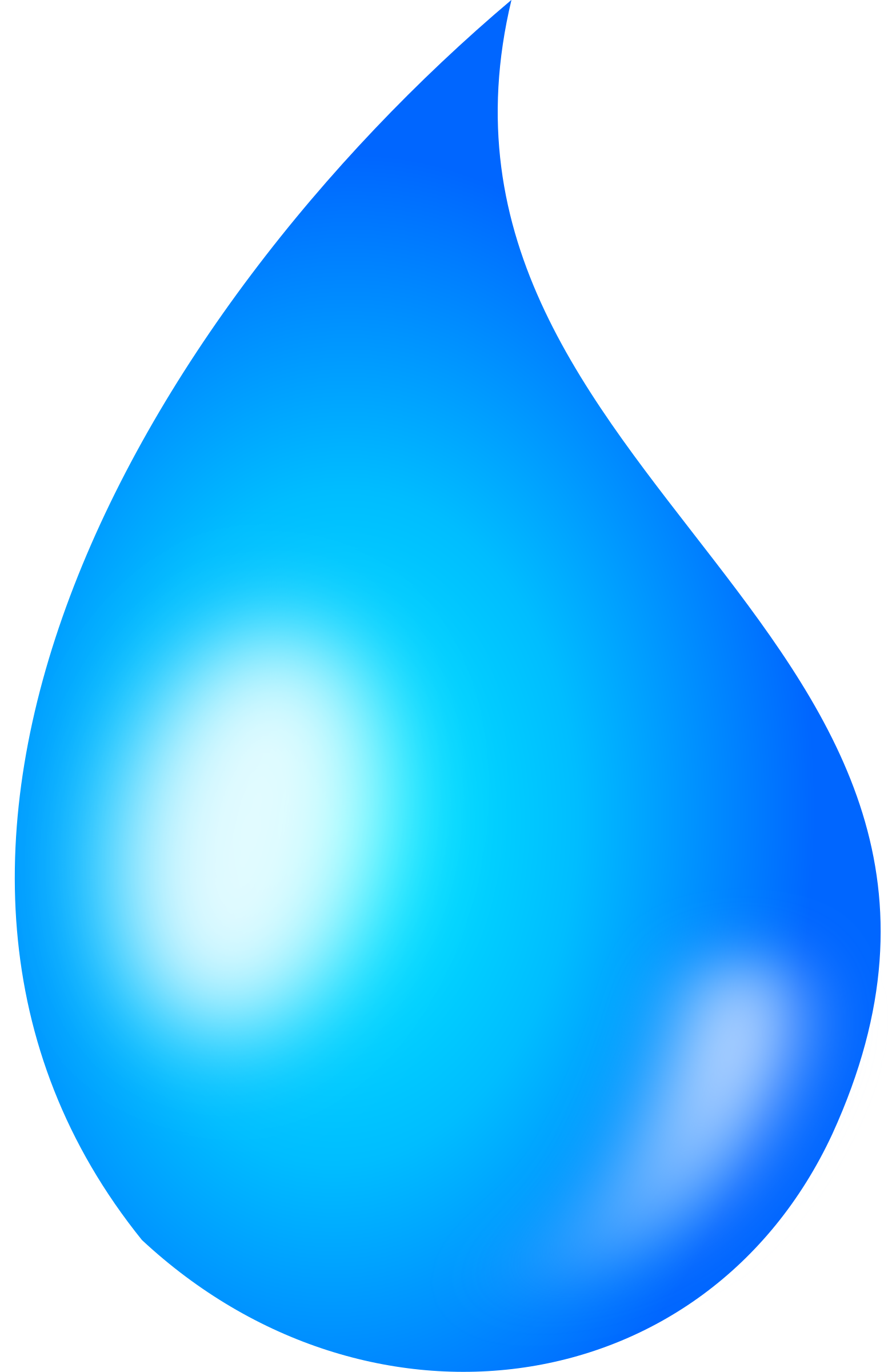 1554x2400 Background Clipart Water Drop