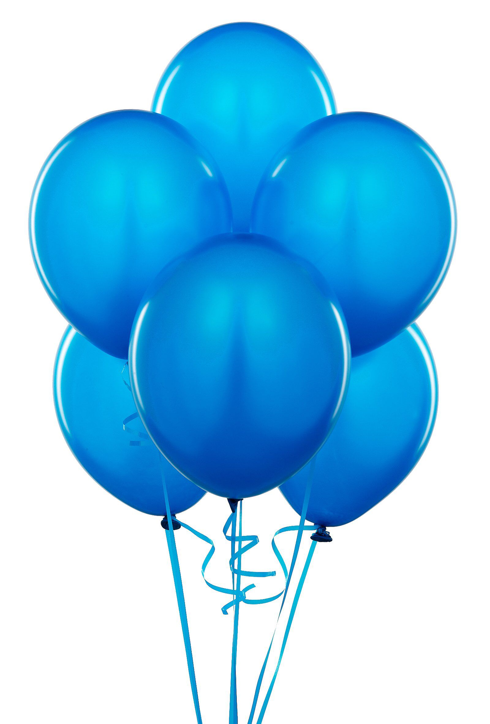 1600x2364 Image From Arts217lue Balloons