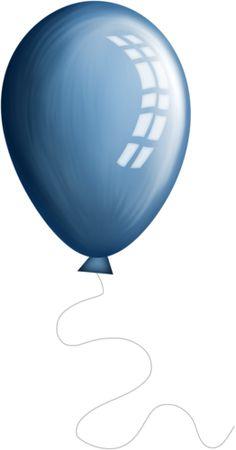 236x450 Transparent Balloon Bouquet Party Amp Celebration Clipart