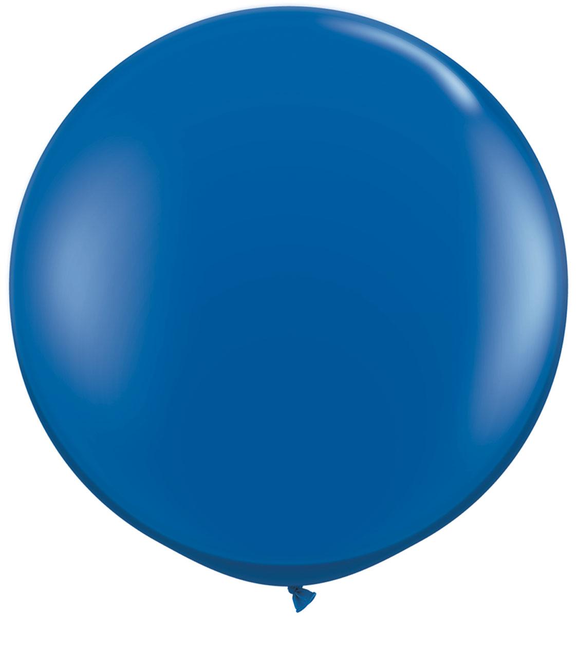 1125x1256 Balloon Clipart Light Blue