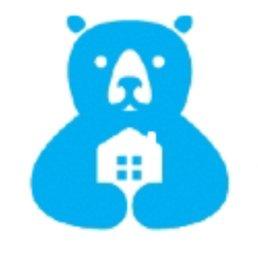 258x258 Blue Bear Property Management