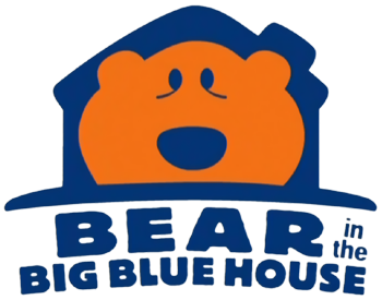 350x275 Filebear In The Big Blue House.png