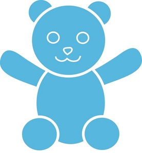 277x300 Free Bear Clipart Image 0071 0902 2410 5746 Computer Clipart