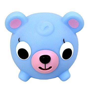 355x355 Jabber Ball Bear