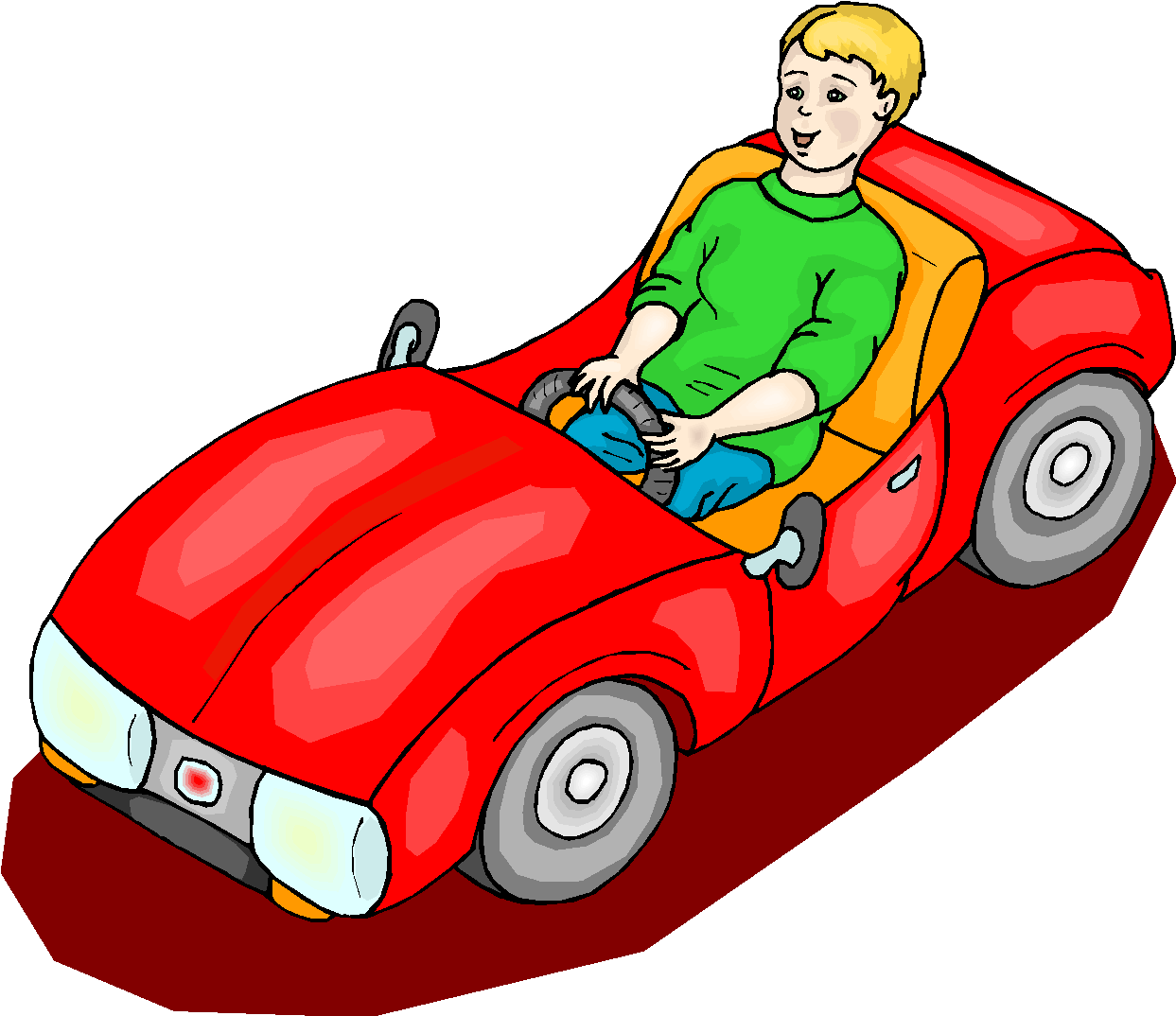 1243x1074 Blue Car Clipart Mini Car