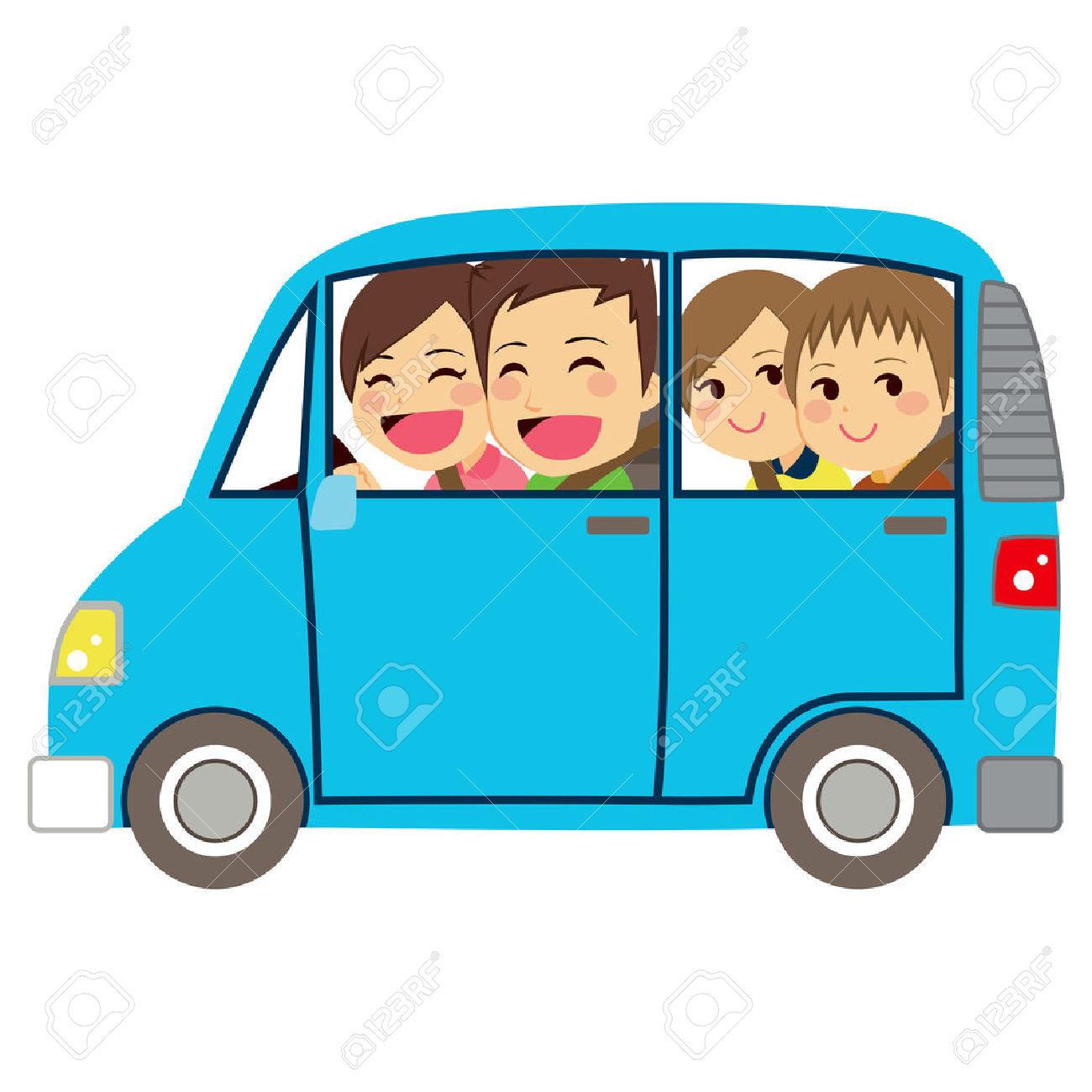 1300x1300 Blue Car Clipart Person Clipart