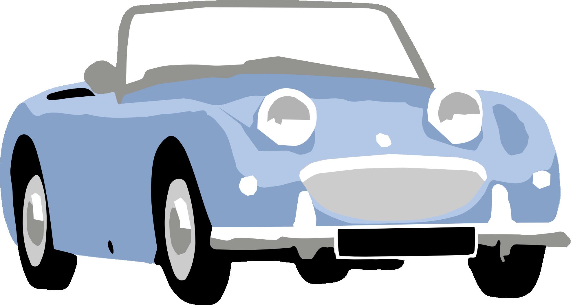 1979x1054 Car Clipart Png Transparent