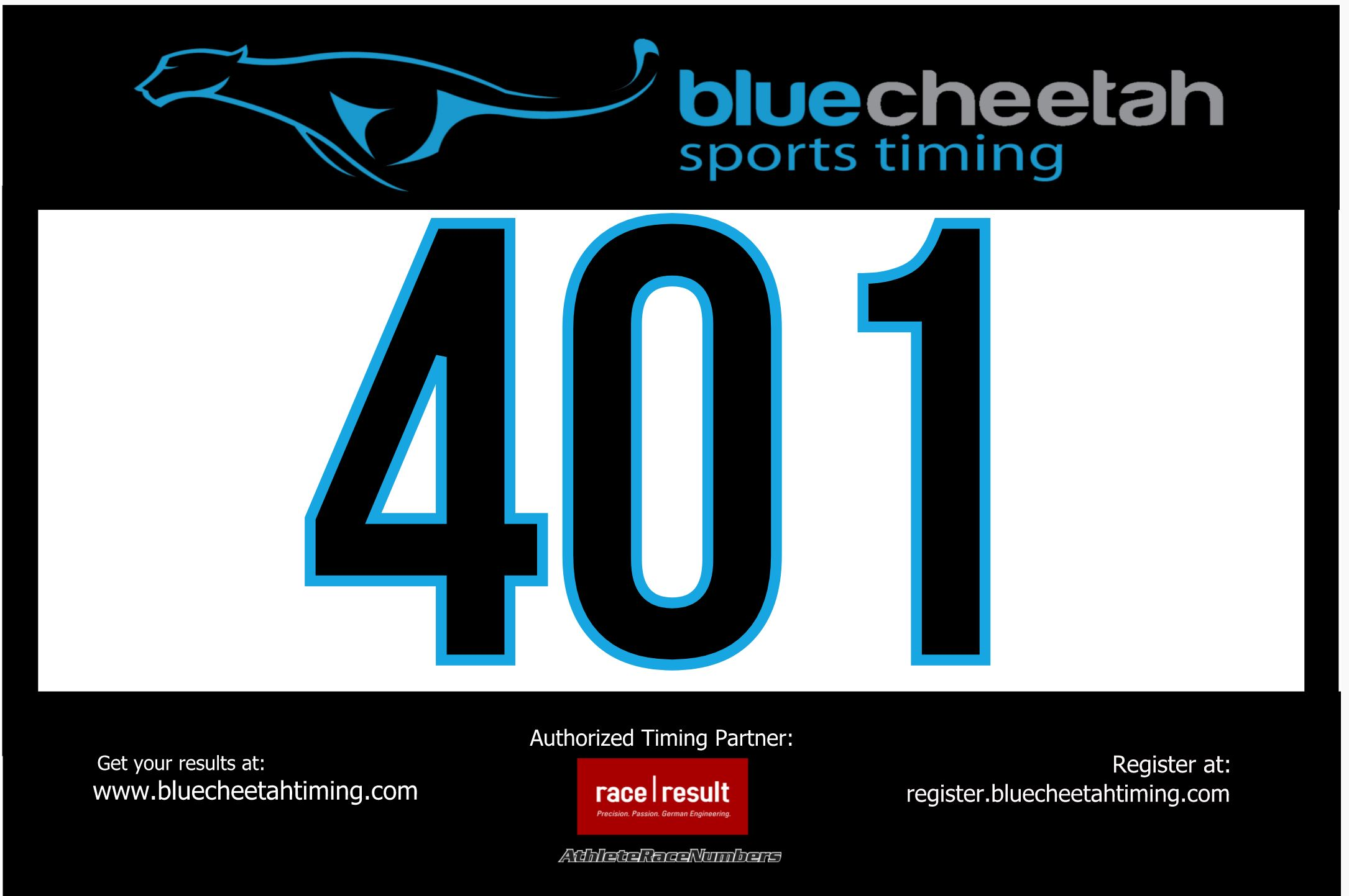 2170x1443 Blue Cheetah Offers Personal Results On Site Blue Cheetah Sports