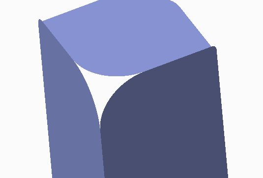535x362 Corner Blend