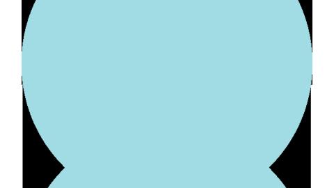 480x270 Four Corners