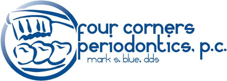 912x328 Home Four Corners Periodontics
