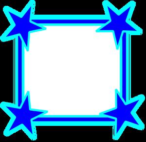 300x291 58 Corners Free Clipart Public Domain Vectors