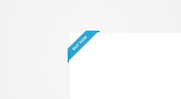 600x331 Rounded Corners Free Psd Download (77 Free Psd) For Commercial Use