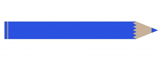 615x246 Top 47 Blue Clip Art