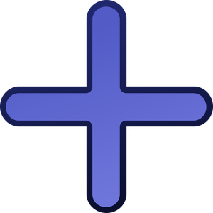 blue cross clipart free download best blue cross clipart on rh clipartmag com  celtic cross clip art free download