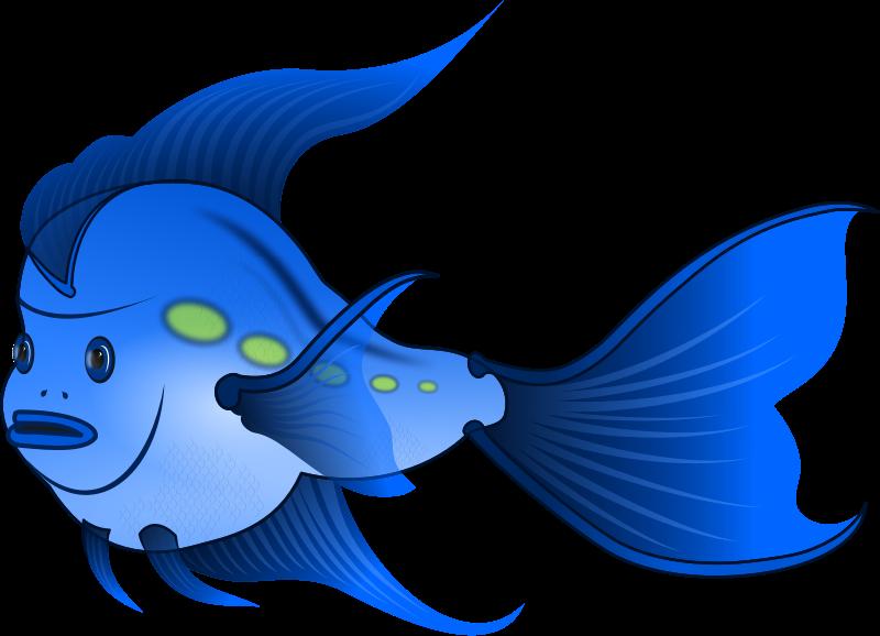 800x578 Fish Clip Art Free Clipart Images 2