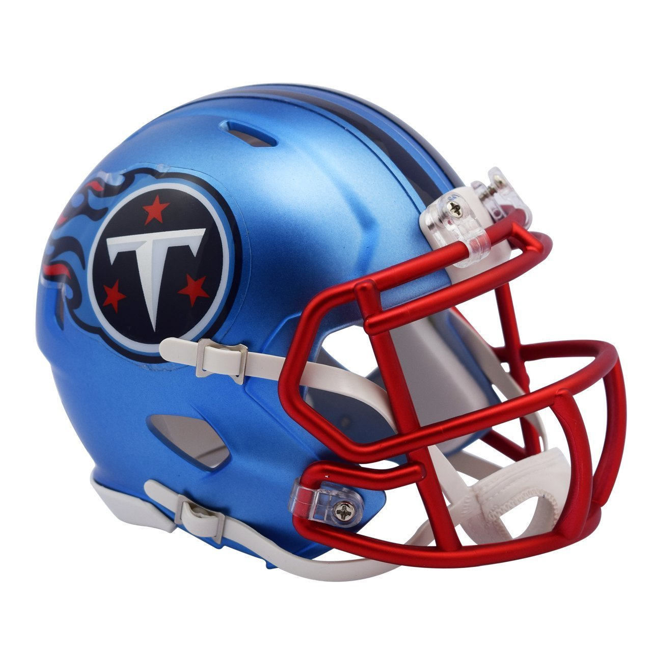 Cheap Blue Football Helmets | Free download best Blue Football Helmets on  for sale