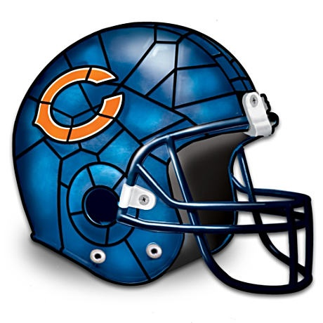 460x460 Best Chicago Bears Helmet Ideas Chicago Bears