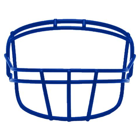 480x480 Football Facemasks Xenith Xrs 22 Facemask