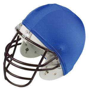 300x299 Football Helmets Epic Sports