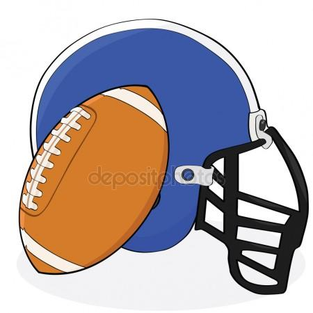450x450 Football Helmets Stock Vectors, Royalty Free Football Helmets