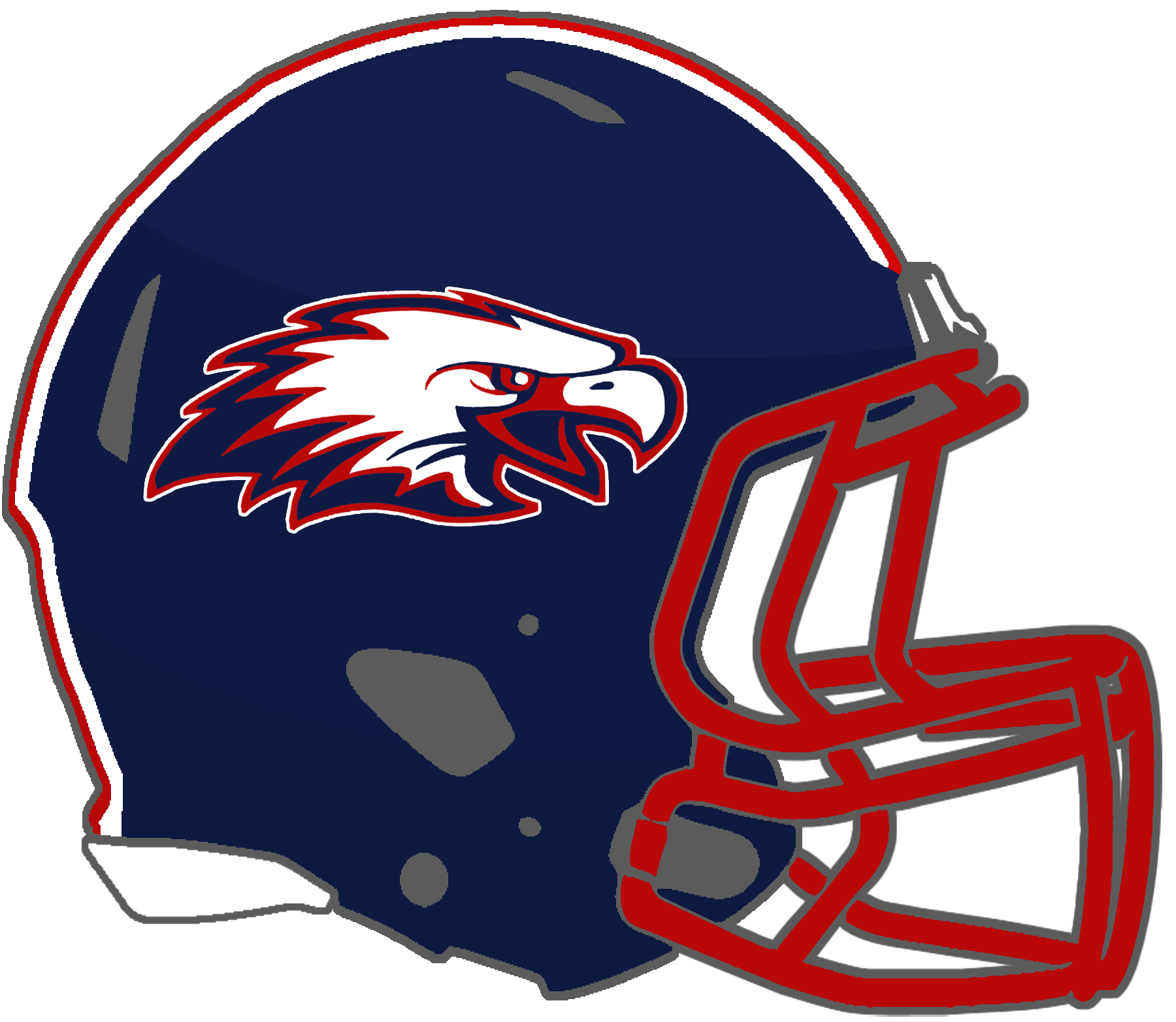 1800x1565 Mississippi High School Football Helmets 1a