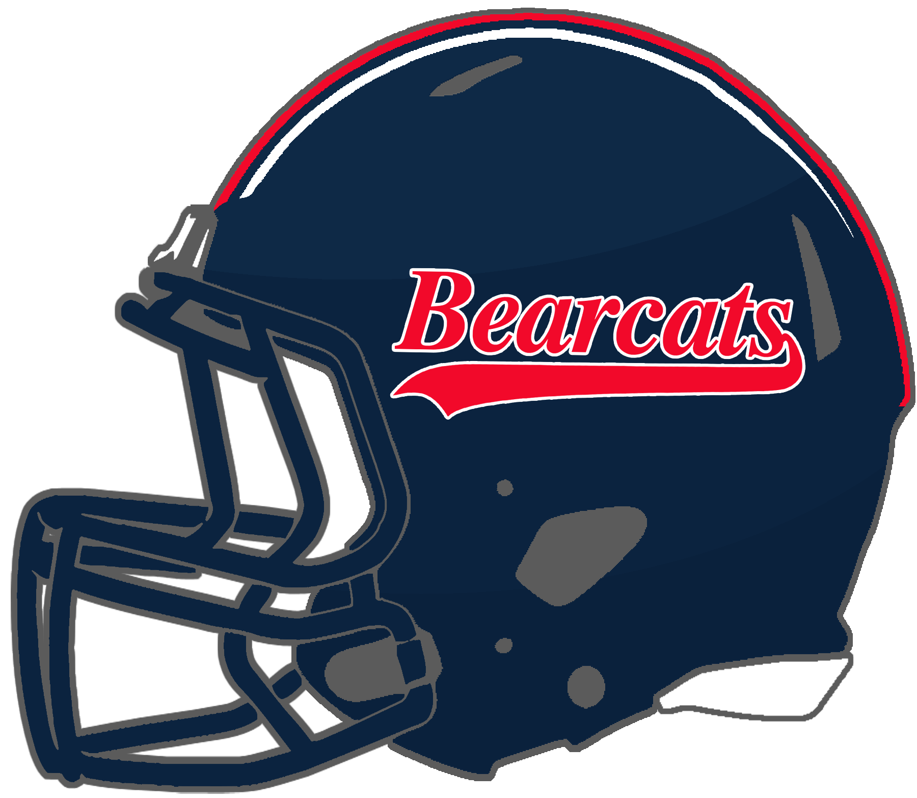 1800x1565 Mississippi High School Football Helmets 2a