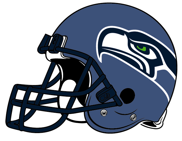 600x464 Nfl Football Helmet Clipart