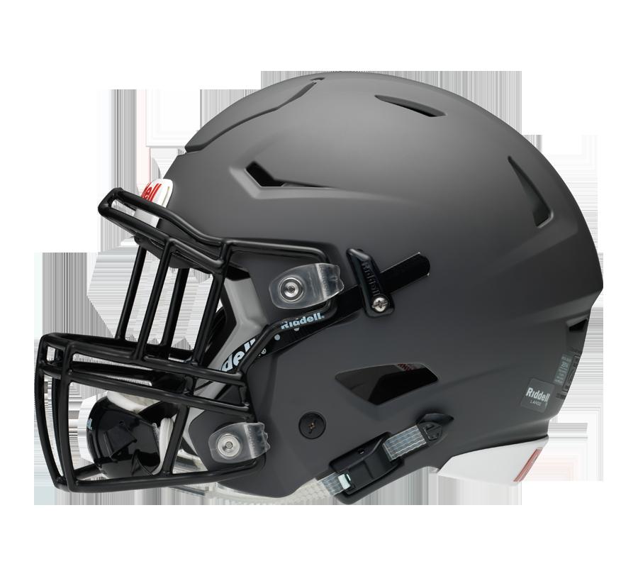 900x812 Riddell Speedflex Helmet