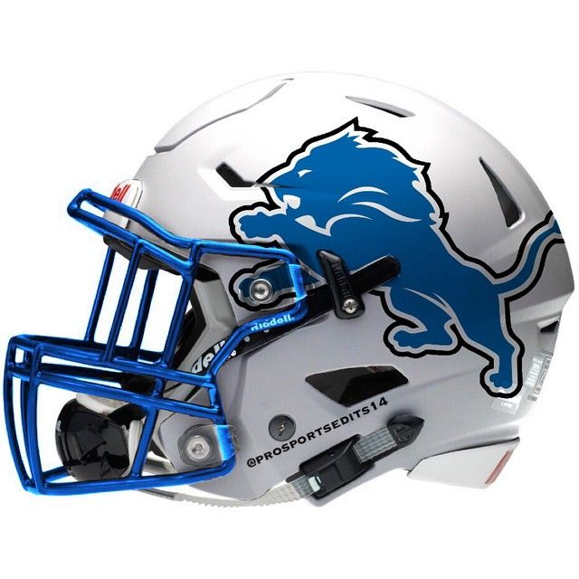 640x640 469 Best Football Helmets Images Nfl Football