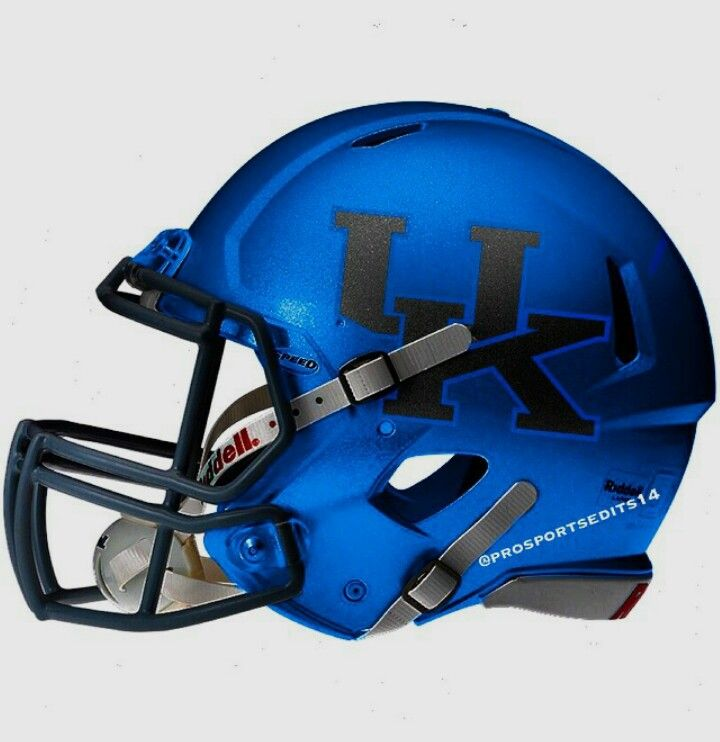 720x742 595 Best Custom Helmets Images Football Gear, Nfl