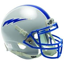 225x225 Air Force Falcons Ncaa Helmets Ebay