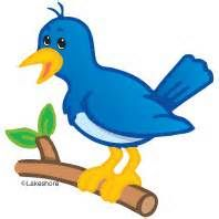 198x198 Bluebird Clipart Jay Bird